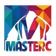 Master C Store
