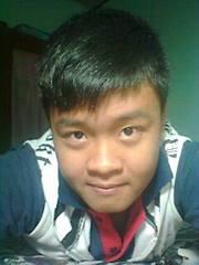 Bùi Thanh Nam Định