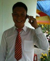 thinh7853