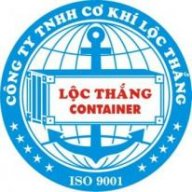 containervn 2012