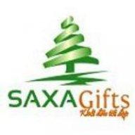 saxagifts