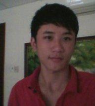 Thái Hoàng Anh Nhật