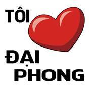 phuongthaokt44