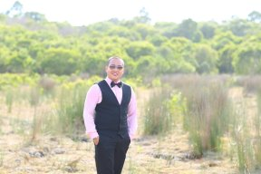 Mr.Quang