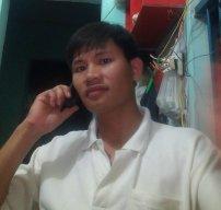 Nguyễn Ngọc Toản