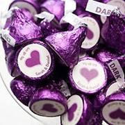 violetta yen