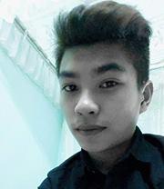 styleboy_pk