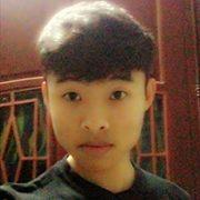 Hoangb