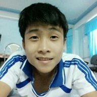 Loc Truong