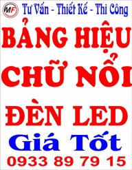 dang.phan_yen0471993