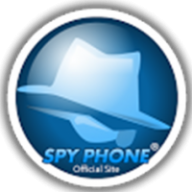Spyphone03