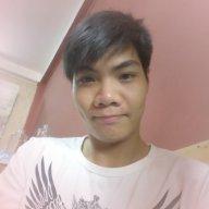 ThienHoang