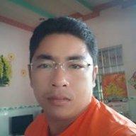 Mr Lâm