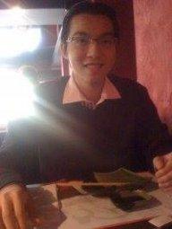 Jerry Dao