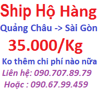orderquangchausg