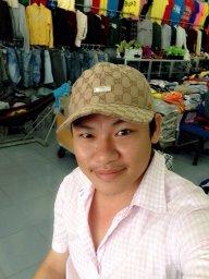 Suri Phan