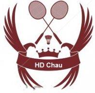 HD Chau