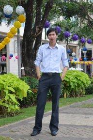 thainguyen_kg88