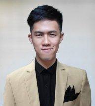 Nguyễn Thái Kiệt