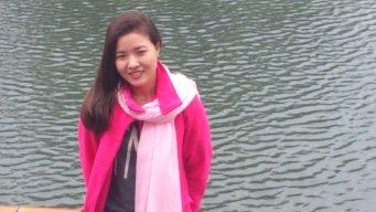 Hông Gâm