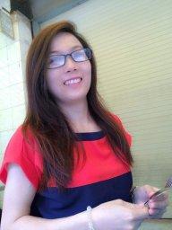 Ruby Sg