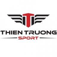 ttsport2204
