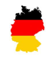 germanyorder
